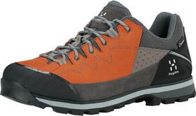 hagløfs sko